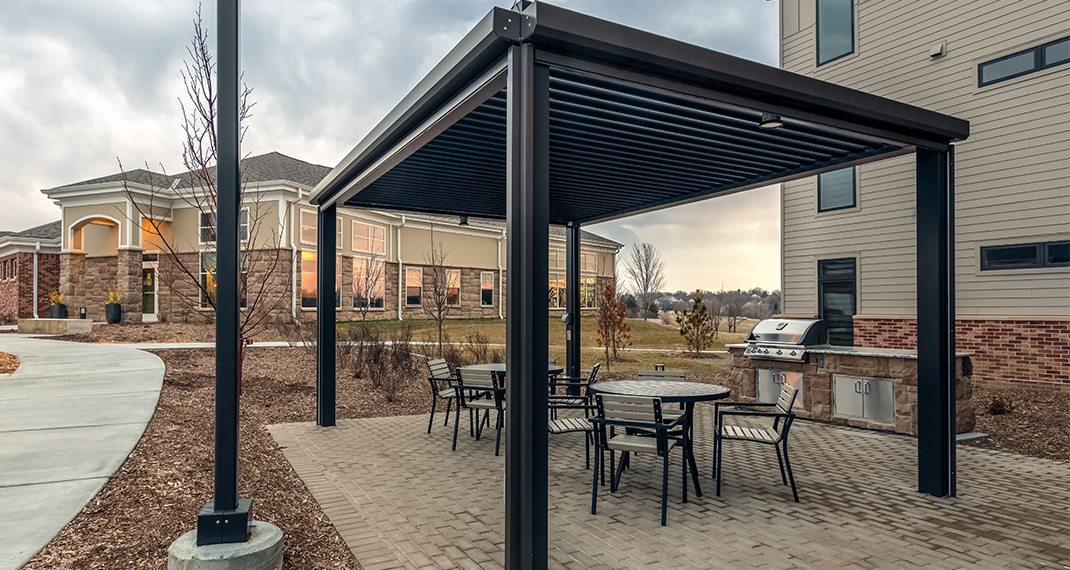 Loft_Outdoor Kitchen_2019